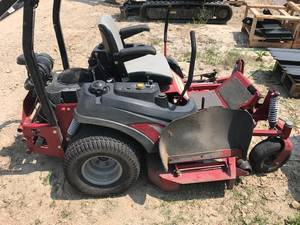 Used Zero Turn Mowers For Sale | Southern Wisconsin | Used Turf Dealer