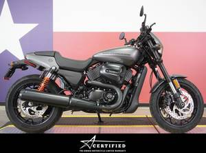used harley-davidson® motorcycles for sale near dallas, tx