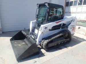 Skid Steers For Sale | Pennsylvania & Maryland | Skid Steer