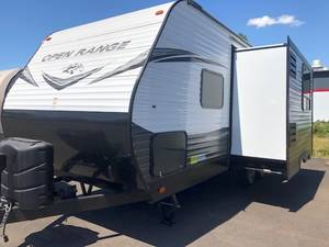 Pre-Owned Inventory   RV Outpost