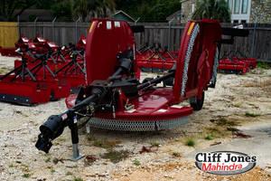 Woods Implements | Houston, Texas | Cliff Jones Tractor