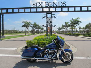 used motorcycles for sale in fort myers, fl