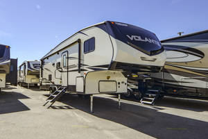 Pop-Up Campers For Sale in Boise ID