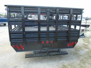 Truck Flatbeds For Sale Dallas Tx Flatbed Dealer