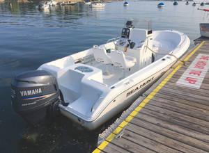 Pre-Owned Inventory | Baert Marine