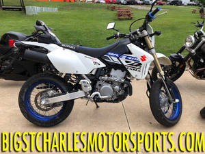 Used Motorsport Vehicles For Sale | St  Louis, MO | Used Powersports