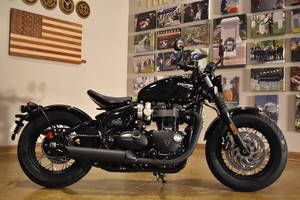 Triumph Motorcycles For Sale In Woodstock Illinois Triumph Dealer