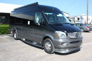 Motorhomes For Sale | Longview & Dallas, TX | Motorhome Dealership