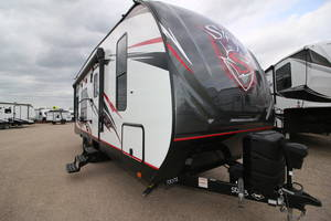 Used RVs & Campers For Sale | San Antonio TX | Used RV Dealer