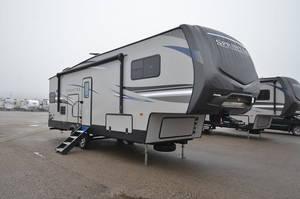 sprinter travel trailers by keystone rv rh holmanrv com