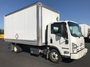 All Inventory   Globe Truck Center