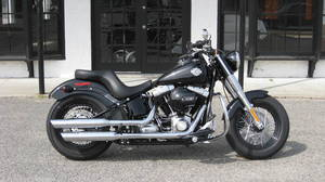 used harley-davidson motorcycles® for sale in north myrtle beach