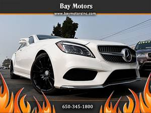 Used Cars Bay Area >> Pre Owned Luxury Cars For Sale Bay Area Used Car Dealer