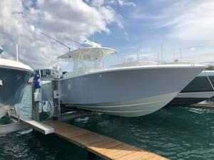 Pre-Enjoyed Boats For Sale in Palm Beach Gardens & Stuart
