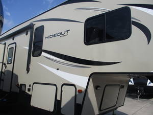hideout travel trailers by keystone rh ronhooverdonnarvs com