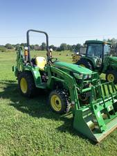 Used Farm Equipment For Sale | MD, DE, & PA | Used Equipment