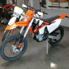 Pre-Owned Inventory | Medicine Hat Moto Sports Ltd