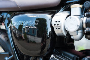 New Motorcycles For Sale in Seattle, WA | Motorcycle Dealer
