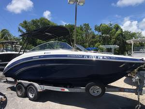 Used Boats For Sale in Miami, Florida | Used Boat Dealer