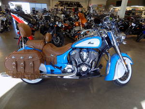 Pre-Owned Inventory | Fort Collins Motorsports