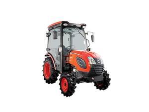 KIOTI Tractors For Sale | Harlingen, TX | KIOTI Tractor Dealership