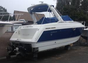 Pre-Owned Inventory | Spellmans Marine