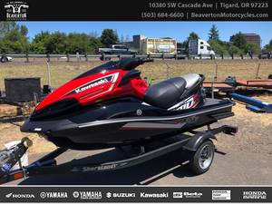 Personal Watercraft For Sale | Portland, OR | Powersports Dealer