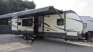 Palomino RVs For Sale   Kentucky   Palomino Dealer