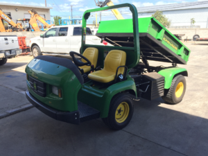 All Inventory   Pacific Golf & Turf