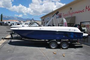 Bayliner Boats For Sale   Utah   Bayliner Boat Dealer