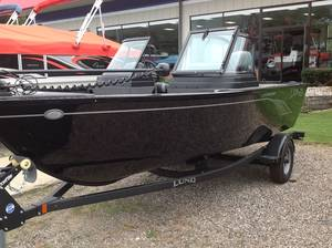 Boats and Powersports For Sale | Spicer's Boat City | Michigan