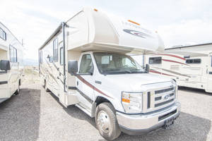 Used RVs For Sale | Nampa ID | Used RV Dealer
