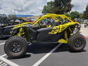 Used Powersports For Sale | Used Powersports Dealer