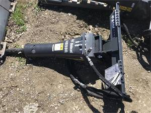 Bobcat® Equipment For Sale in Iowa   Bobcat Dealer
