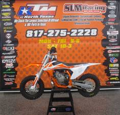 Current New Inventory | Straight Line Motorsports Racing