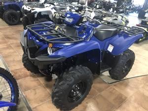 Yamaha ATVs, Motorcycles, Scooters, UTVs, and Snowmobiles