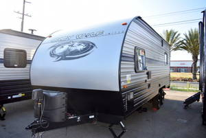 Toy Haulers For Sale Near San Diego CA | Toy Hauler Dealer