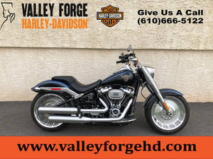 All Used Harley-Davidson At Brian's Valley Forge H-D®
