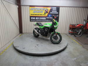 Pre-Owned Inventory | Motorcycle Sports
