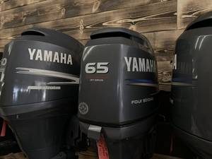 Boats and Outboards For Sale in Coos Bay and Florence serving