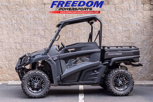Pre-Owned Inventory   Freedom Powersports Cleburne