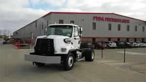 Trucks For Sale | Commercial Vehicle Dealer