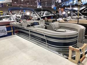Modern Marine Nashville Tennessee Quality New Used