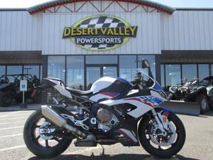 All Inventory Desert Valley Powersports