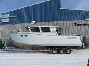 Hewescraft Boats For Sale | Seattle, WA | Hewescraft Boat Dealer