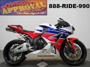 Used Honda Motorcycles - Page 2 - 2019 honda civic