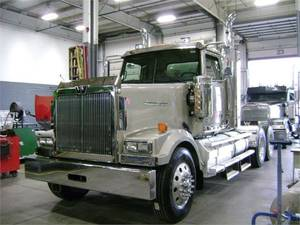 Used Trucks For Sale | Used Commercial Vehicle dealer