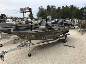 Seaark Boats For Sale >> Seaark Boats For Sale In Stapleton Al Seaark Dealer