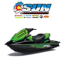 Personal Watercraft For Sale in Denver, Colorado near