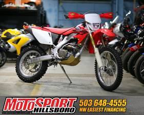 Used Motorcycles and Quads for Sale in Portland | MotoSport Hillsboro